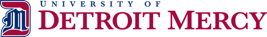 University of Detroit Mercy