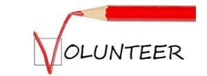 Volunteer with Detroit Mercy