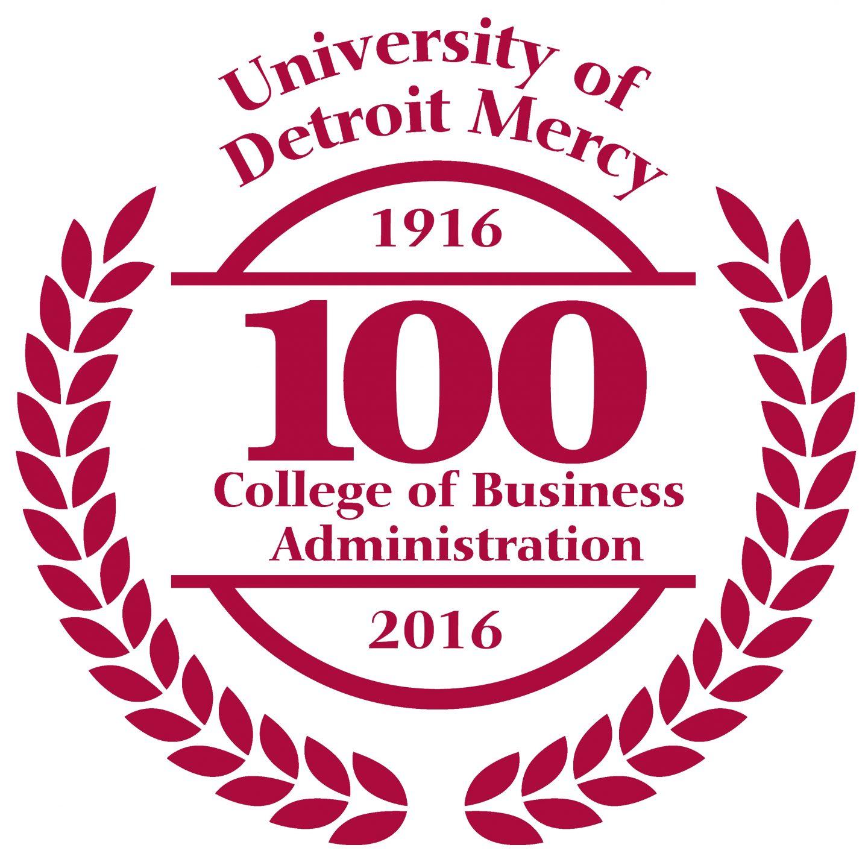 CBA 100th anniversary celebration continues
