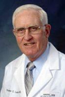 Charles Lucas M.D.