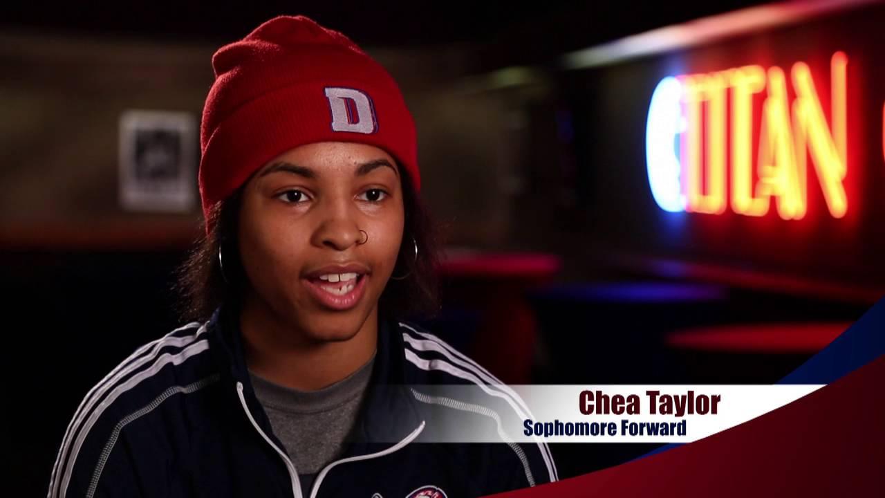 Titans Athletics video earns Michigan Emmy