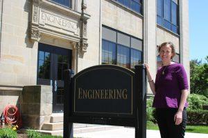 Megan O. Conrad, Ph.D.