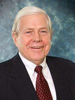 John M. Everly