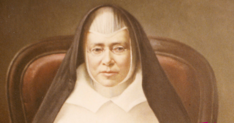 Sisters of Mercy to celebrate 175 years in the United States