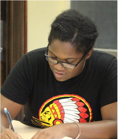 Engineering & Science offers math competition for high schoolers