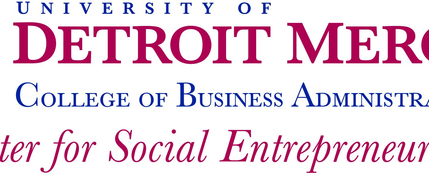 Center for Social Entrepreneurship aids local start-ups