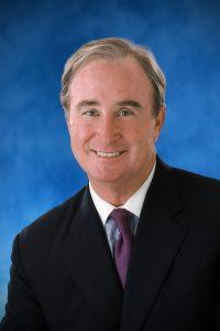 John D. Lewis