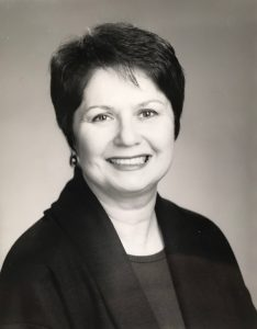 Kathleen Reehill