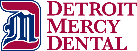 Delta Dental Foundation grant extends dental health program for underserved pregnant women