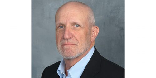 Class of 2020 Alumni Spirit Awards: Eric J. Hespenheide '75 — business and community leader