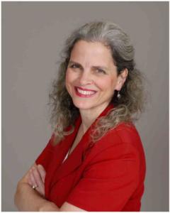 Stephanie J.S. Baiyasi