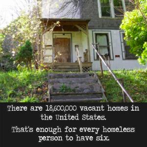 HomelessDivision