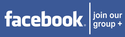 ATP on Facebook