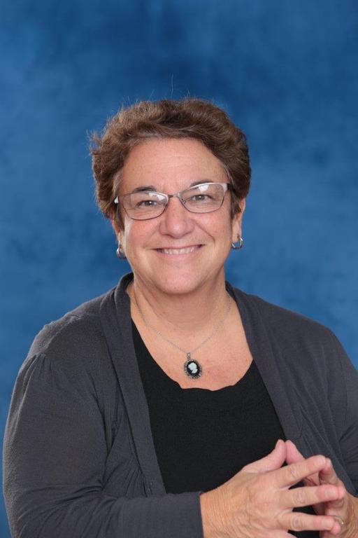 Rosanne Burson