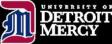 Detroit Mercy Campus Connection