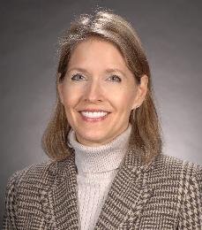 Anne Kohnke