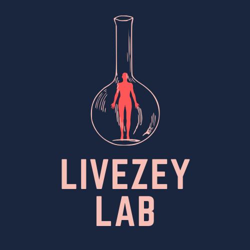 LivezeyLab