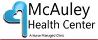 McAuley Health Center Receives Mental Health Grant