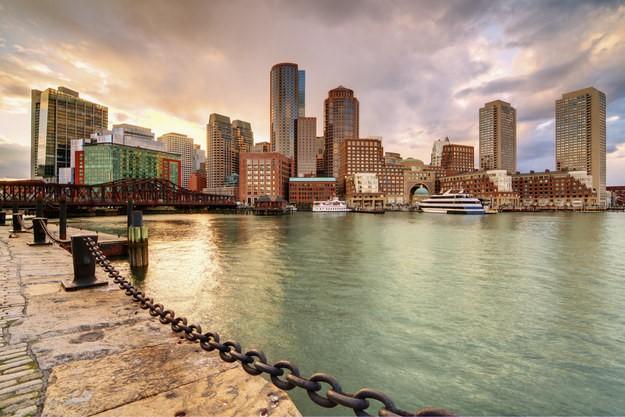 Boston09