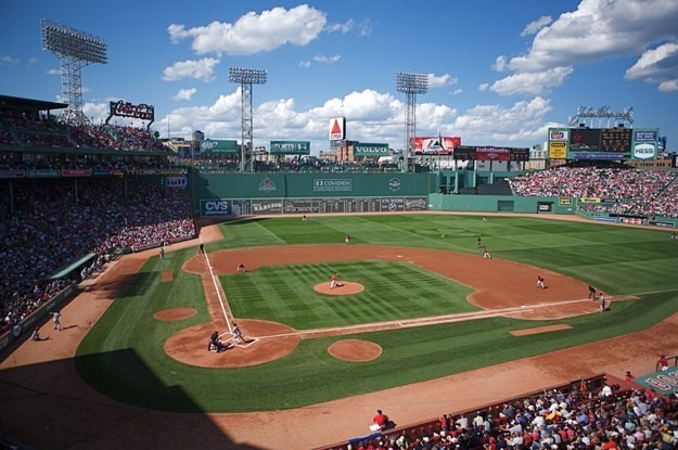 Boston15