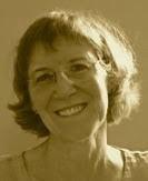 Nancy-Shaffer