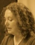 Susan-Rooke