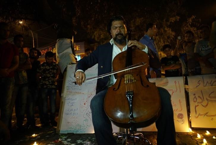 Karim-Wasfi