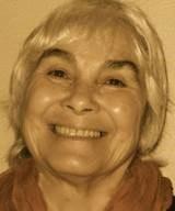 Rhonda Neshama Waller