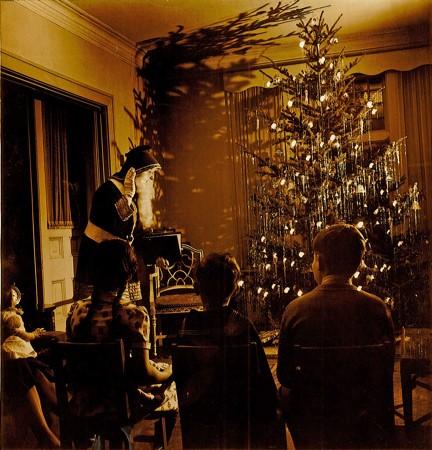 christmas-visit