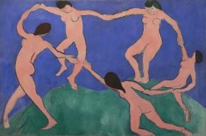Matisse1909