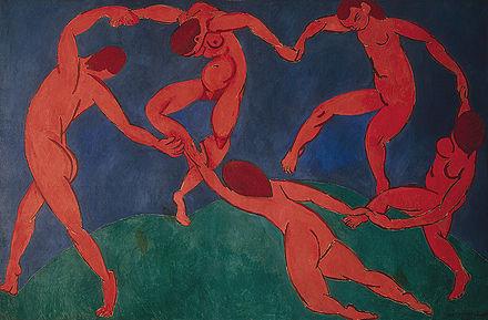 Matisse1910