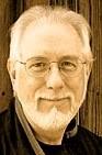 Richard-Wehrman
