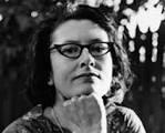 Denise-Levertov