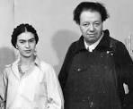 Rivera-Kahlo