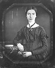 Emily-Dickenson