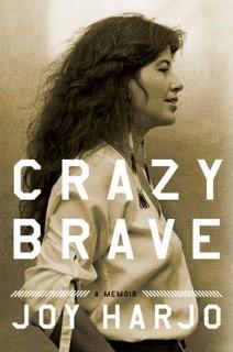 JoyHarjo-CrazyBrave